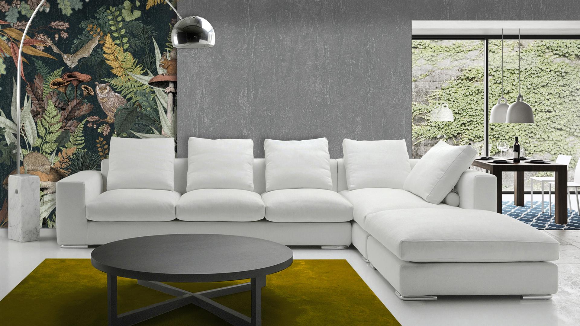 divano-angolare-artigianale-notorius-murtarelli-01