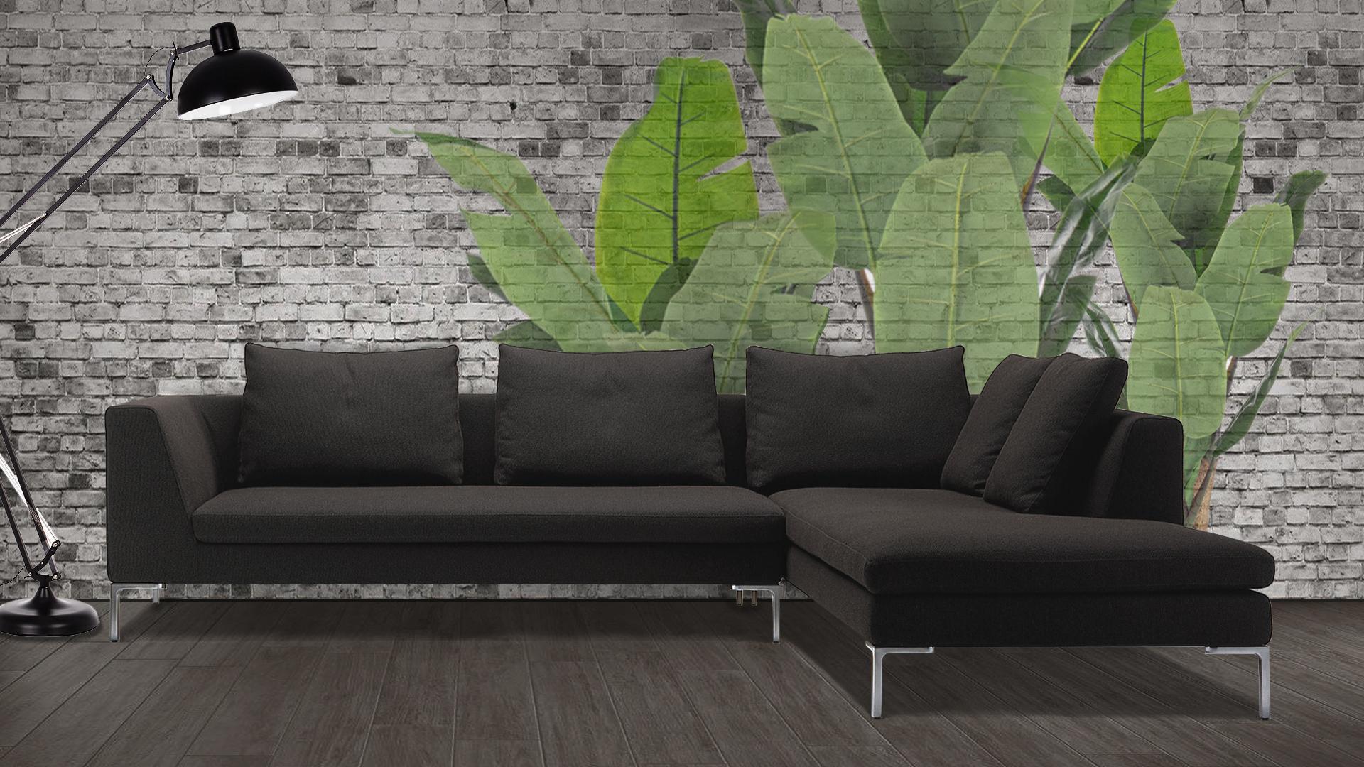 divano-angolare-rialzato-murtarelli-01