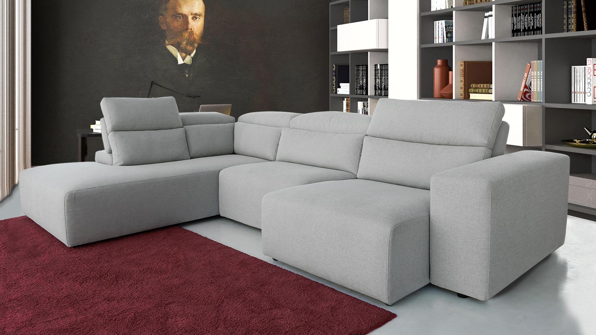 divano-angolare-sedute-estraibili-tommy-3-murtarelli