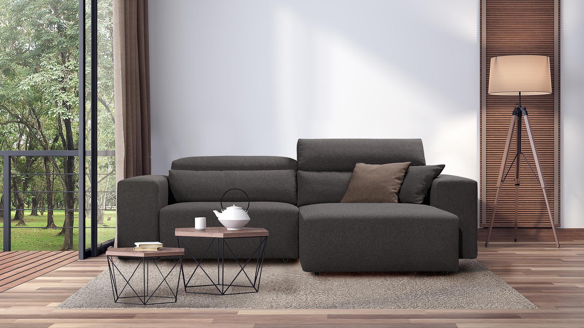 divano-con-sedute-scorrevoli-lineare-murtarelli-06
