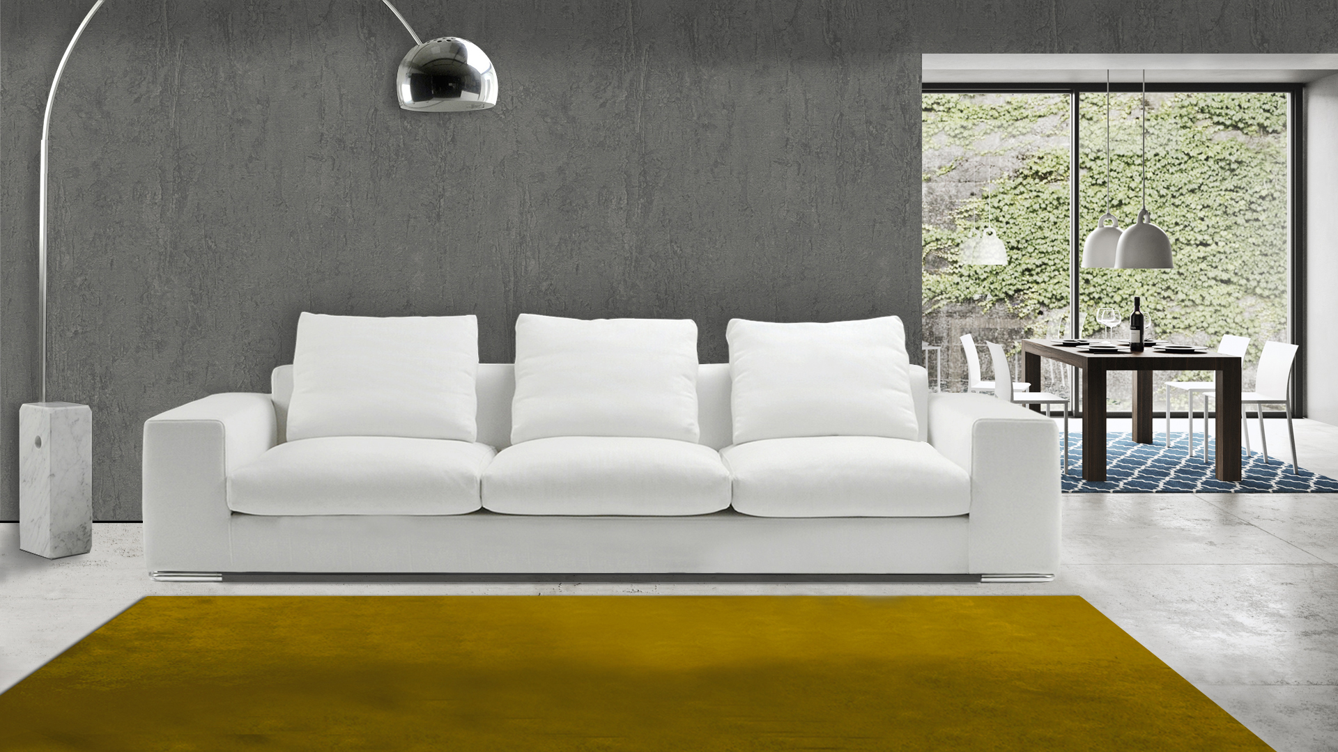 divano-lineare-artigianale-notorius-murtarelli-01