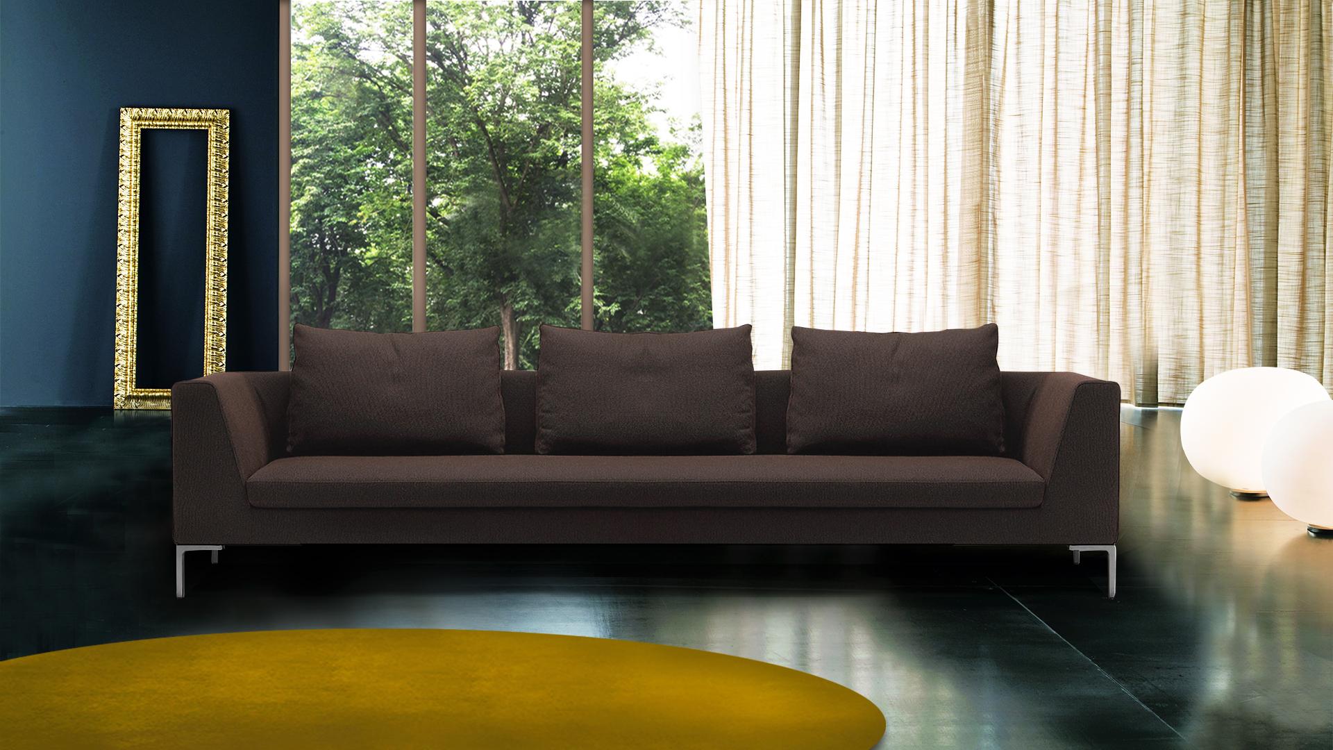 divano-lineare-con-piedini-alti-01