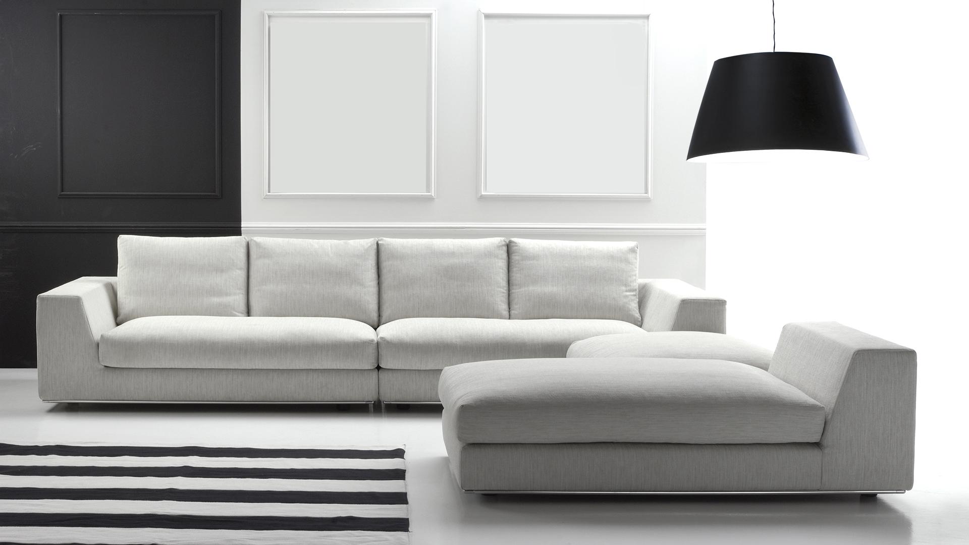divano-componibile-basso