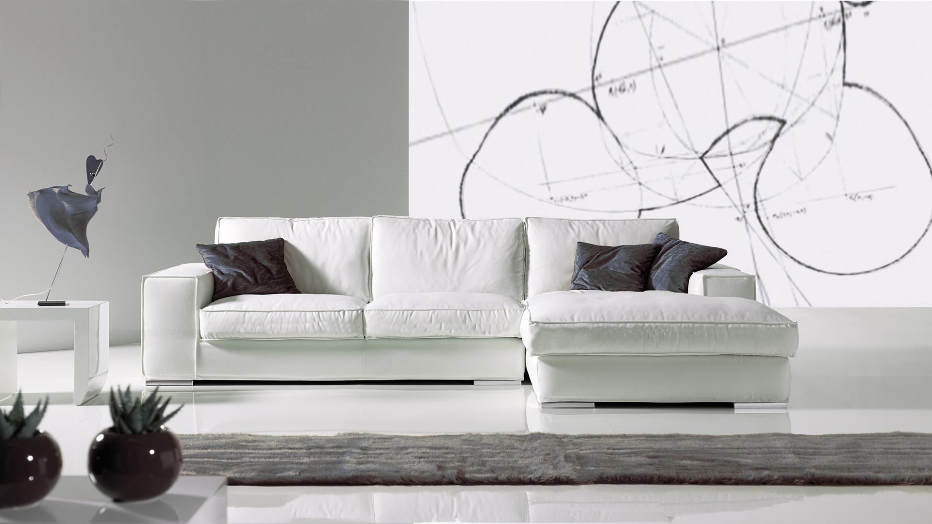 divano-angolare-bracciolo-largo-logan-murtarelli-01