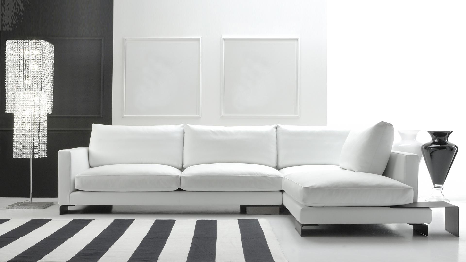 divano-angolare-comodo-robben-murtarelli