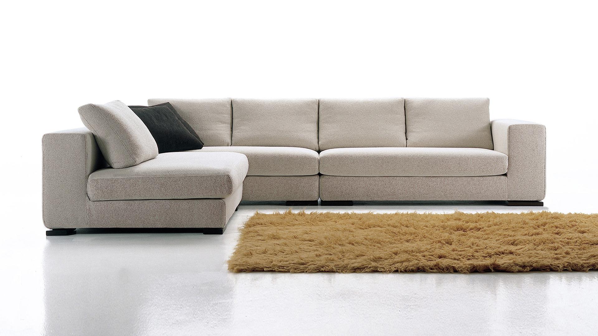 divano-angolare-componibile-maxwell-murtarelli