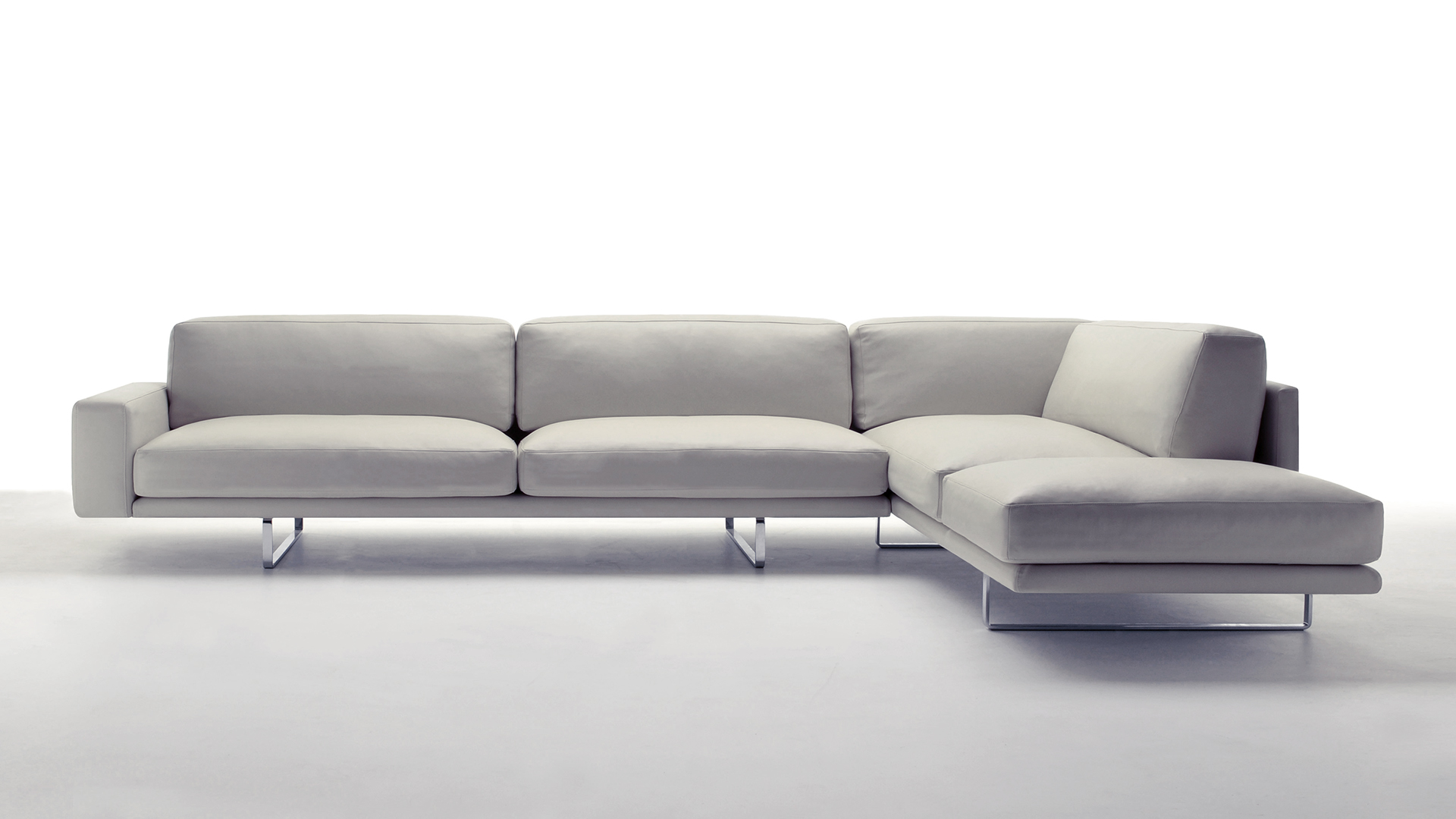 divano-angolare-di-design-matt-murtarelli