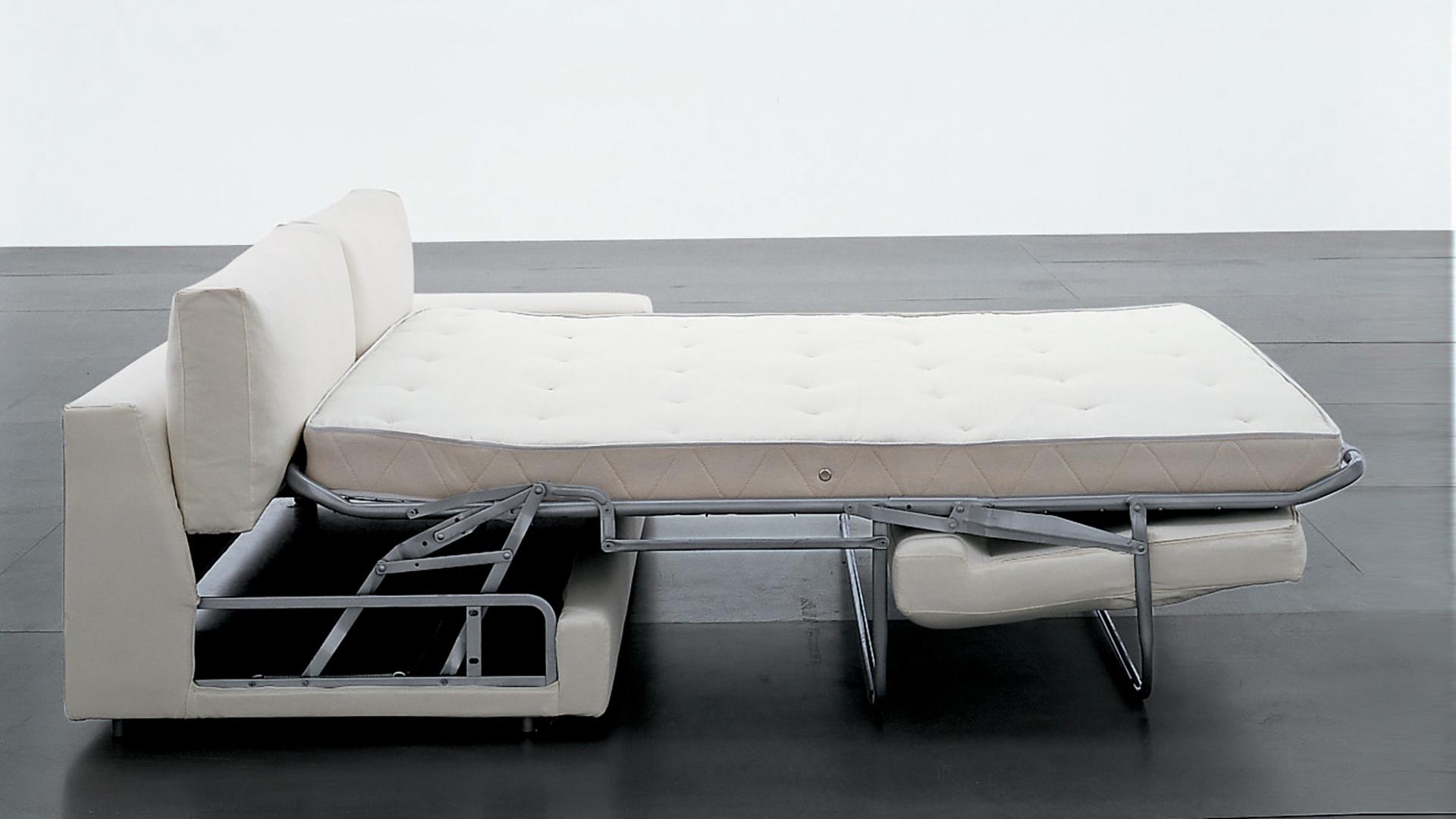 divano-letto-big-maxwell-murtarelli-salotti