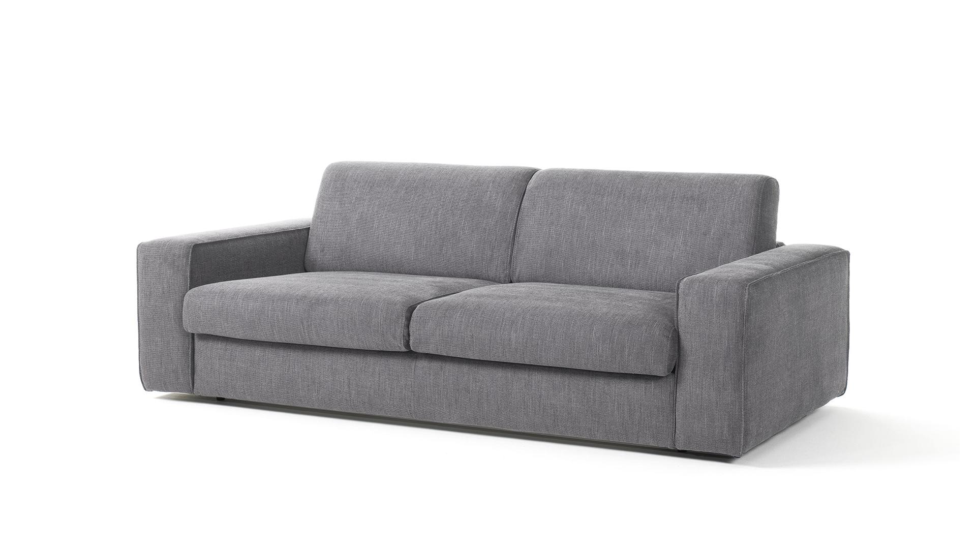 divano-letto-materasso-20-cm-monza-murtarelli-salotti