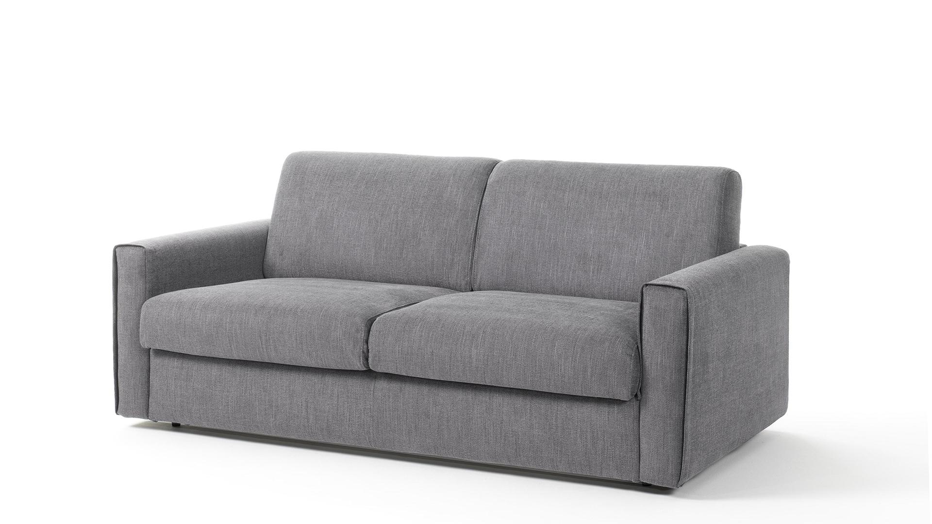 divano-letto-materasso-bracciolo-stretto-monza-murtarelli-salotti