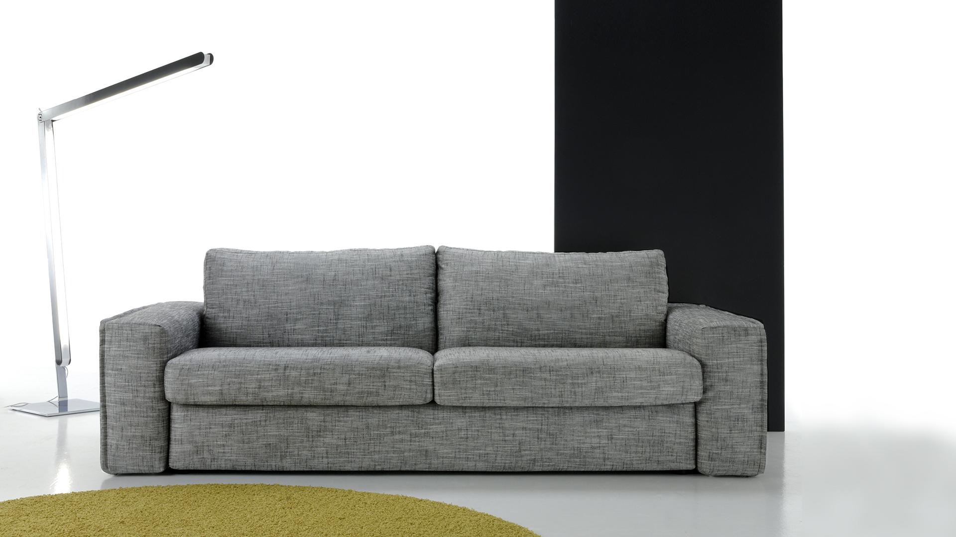 divano-letto-rete-20-cm-attimo-murtarelli