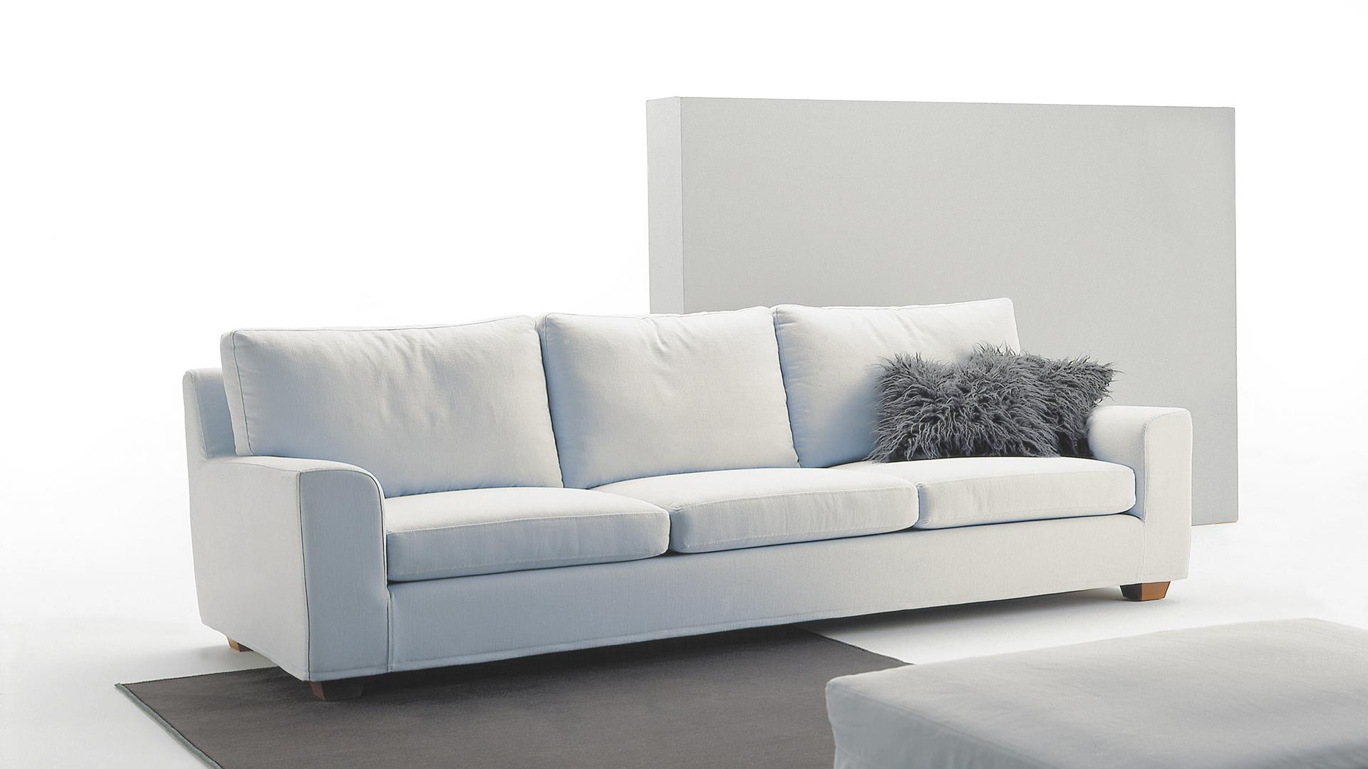 divano-lineare-classico-dolcevita-murtarelli