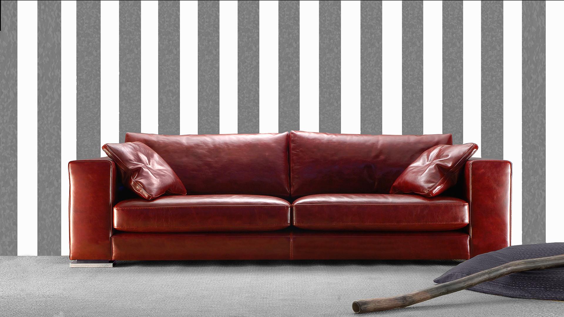 divano-lineare-pelle-bracciolo-largo-maxwell-murtarelli