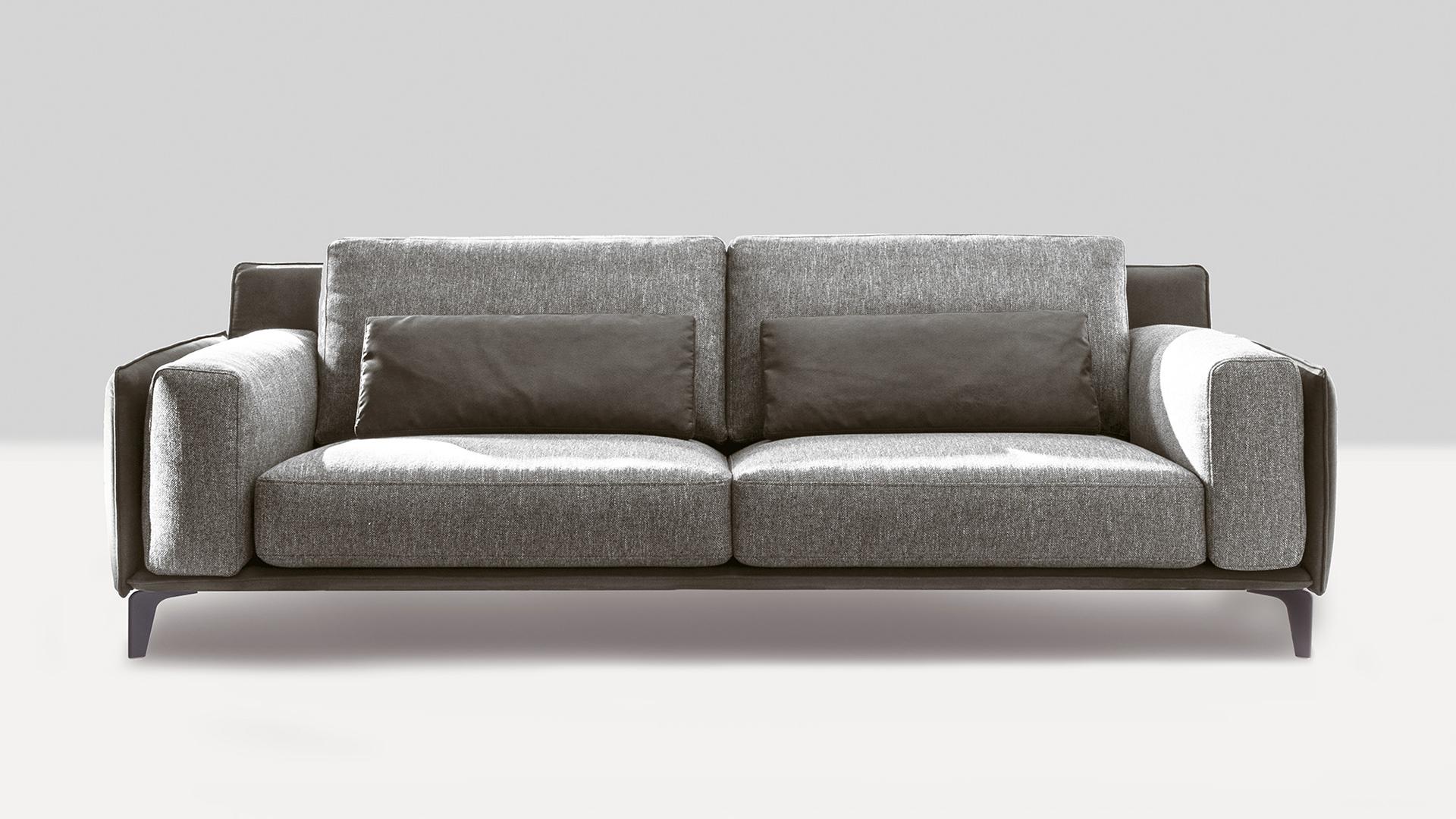 divano-lineare-sollevato-da-terra-berlino-murtarelli