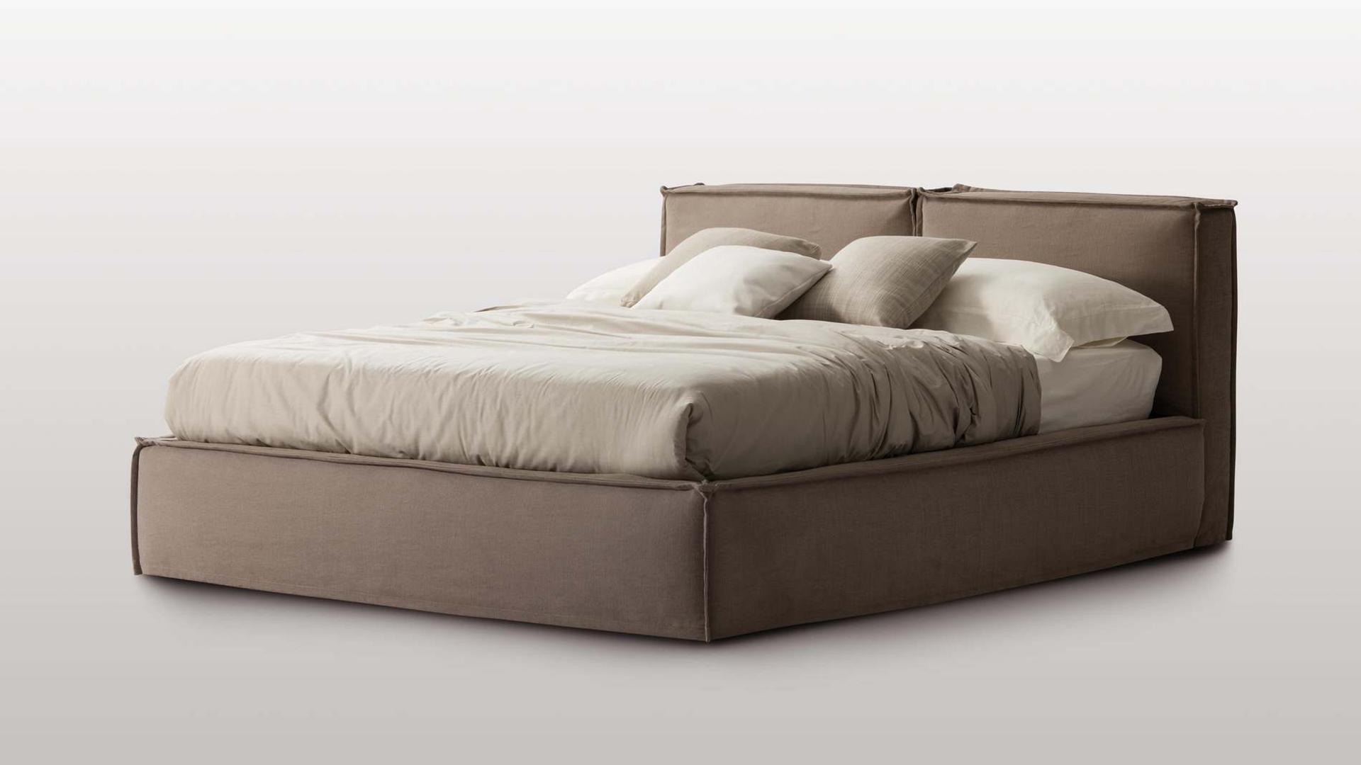 letto-giroletto-imbottito-piumotto-murtarelli