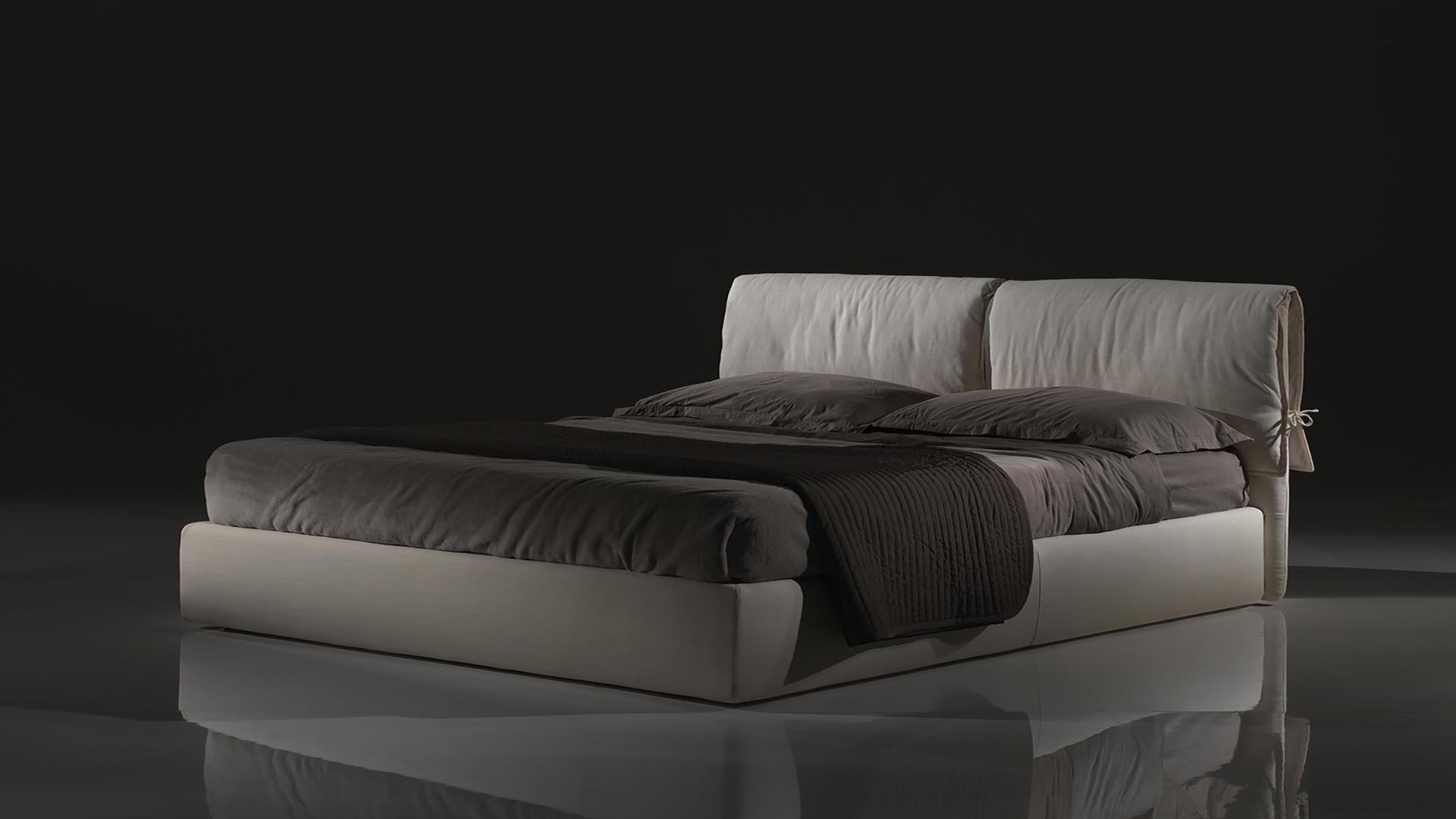 letto-testata-cuscini-soffio-murtarelli